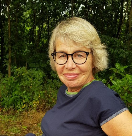 Ilona Schmettke